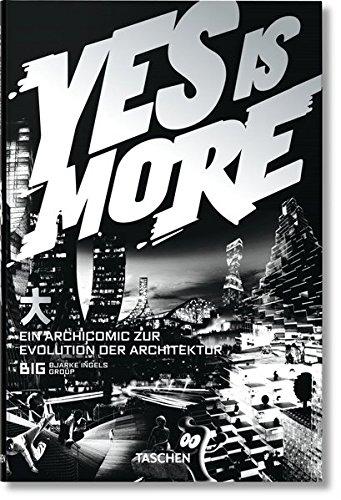 yes-is-more-ein-archicomic-zur-evolution-der-architektur