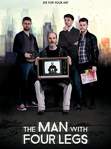 the-man-with-four-legs