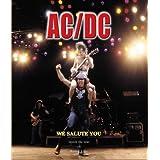 AC\DC: We Salute You