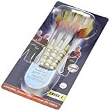 Unicorn MX 125 Soft-Darts, Mehrfarbig, 16 g