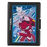 Best Pokemon Center 3DS Games - Pokemon Center Original card case 12 red Genosekuto Review