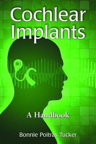cochlear-implants-a-handbook