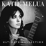 Ultimate Collection [Vinyl LP] - Katie Melua