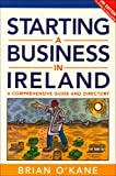 Starting a Business in Ireland