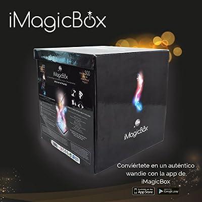 CIFE - Imagicbox (41197) de Cife Spain
