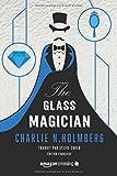 The Glass Magician - Édition française