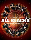 Stars of the All Blacks: Poster Book
