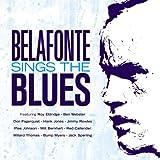 Sings the Blues + bonus tracks