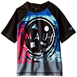 Son Shirt - Best Reviews Guide