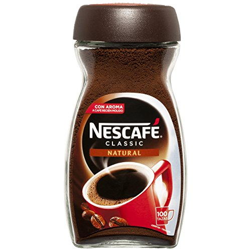 nescafe-classic-natural-cafe-soluble-200-g