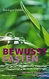 Bewusst fasten (Amazon.de)