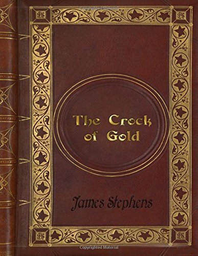james-stephens-the-crock-of-gold