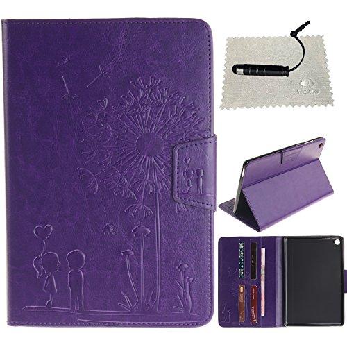 asus-zenpad-s-80-z580ca-leather-case-purpleasus-zenpad-s-80-z580ca-case-with-standasus-zenpad-s-80-z