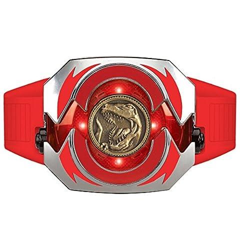 Power Rangers Legacy - bandai - 97615 - Legacy Morpher -