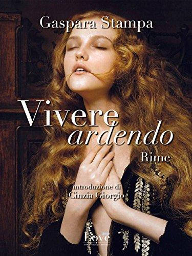 La forza di Vivere ancora (Italian Edition)