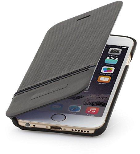 viva-madrid-sabio-funda-estilo-libro-para-iphone-6-iphone-6-negro
