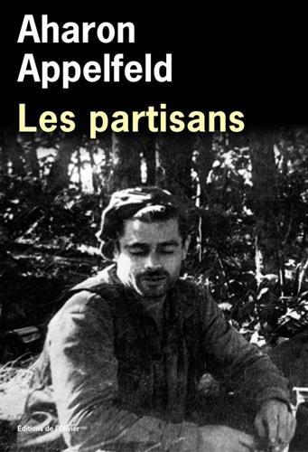 """<a href=""""/node/55867"""">Les partisans</a>"""