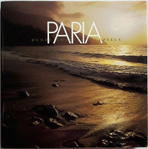 paria-donde-amanece-venezuela-exxon-mobil-de-venezuela-2003-icluye-un-cd