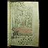Revelations of Divine Love (Modern English translation)