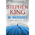 Mr Mercedes (The Bill Hodges Trilogy Book 1)