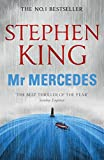 Image de Mr Mercedes (The Bill Hodges Trilogy Book 1) (English Edition)