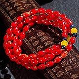 Item Type:Bracelets Fine or Fashion:Fashion Clasp Type:Easy-hook Gender:Women Shape\pattern:Geometric Setting Type:None Chain Type:Rope Chain