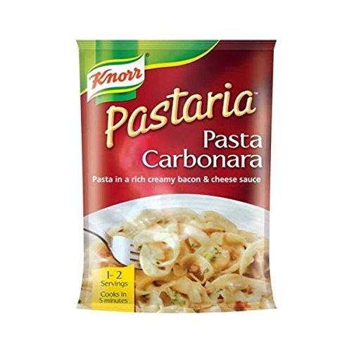 knorr-pastaria-carbonara-170g-170gm-pack-of-10