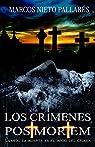 Los crímenes postmortem par Nieto Pallarés