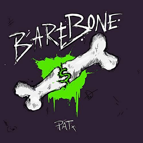 Barebone [Explicit]
