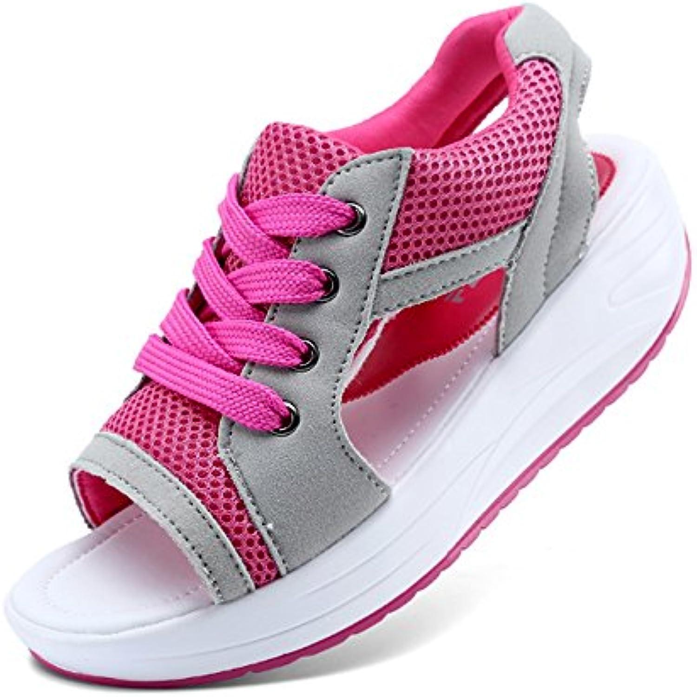 Sade , Baskets Mode B072Q3V2Y7 pour Femme - B072Q3V2Y7 Mode - 2ca1cd