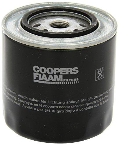 Coopersfiaam FT5036 Ölfilter