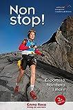 Non stop! : Esportista, bombera i mare (Annapurna, Band 4)