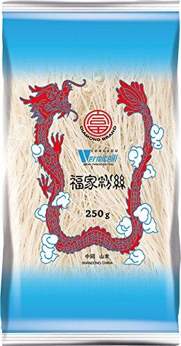 Mejores Vermicelli de arroz