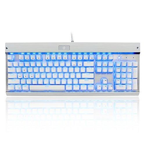 eagletec-kg010-oficina-industrial-led-retroiluminado-teclado-mecanico-negro