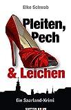 ISBN 3954003856