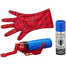 Spiderman - Guanto Spara Ragnatele
