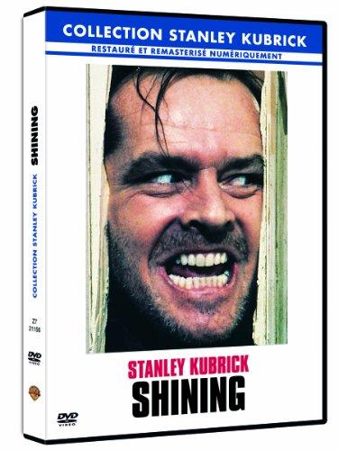 Shining / Stanley Kubrick |