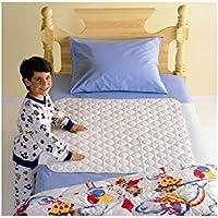 Skip Hop 1183 - Ropa de cama infantil sábanas