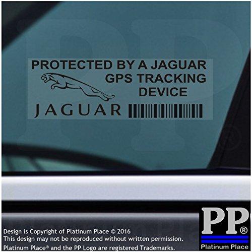 5-x-jaguar-appareil-de-suivi-gps-noir-securite-pour-fenetres-stickers-87-x-30-mm-f-type-xj12-xj6-xj8