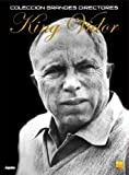King Vidor [DVD]