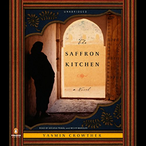 the-saffron-kitchen-a-novel