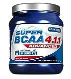 Quamtrax Super BCAA 4.1.1. Advanced 400 Tabs