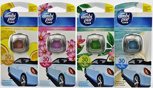 4x-febreze-ambi-pur-car-autoduft-lufterfrischer-verschiedene-sorten-ocean-and-wind-reinforest-breeze