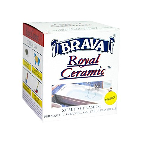 brava-smalto-ceramico-bicomponente-bianco-per-vasche-piastrelle-vetro-375ml-rc3