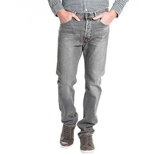 levis-501-standard-fit-jeans-simpson-grew31-l30