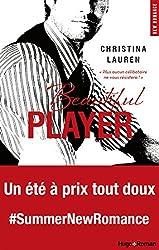 Beautiful Player (Français)
