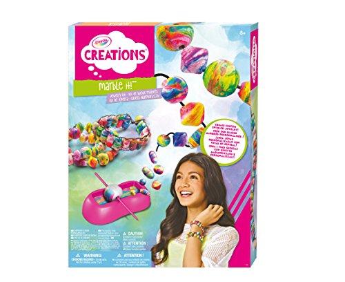 crayola-04-6859-creations-crea-i-tuoi-gioielli-marmorizzati-multicolore