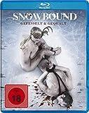 Snowbound - Gefesselt & Gequält [Blu-ray]