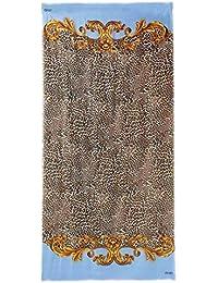 Amazon.it  Liu Jo Jeans - Sciarpe   Sciarpe e stole  Abbigliamento d3694185b9e