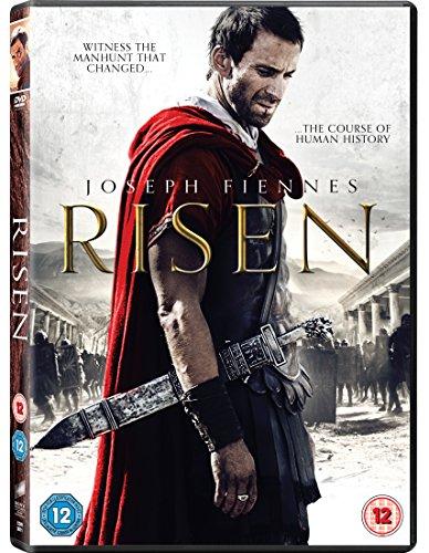 risen-dvd-2016